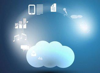 大数据时代 安防行业如何保证数据存储安全?