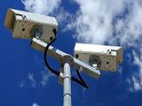 安防监控系统构建商不得不看的的七个层次分析