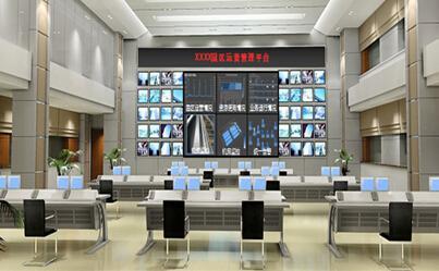 2021中国(武汉)社会公共安全产品展览会