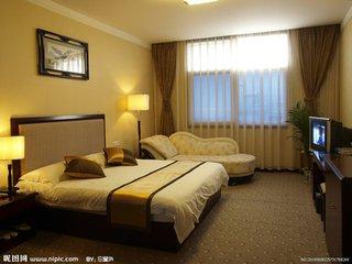 7天连锁酒店(武汉国际会展中心店)