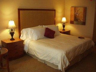 天瑞国际酒店公寓(武汉协和医院店)