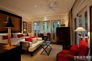 武汉君怡酒店式公寓